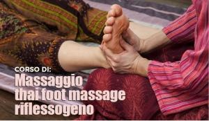 massaggio-thai