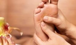 thai foot