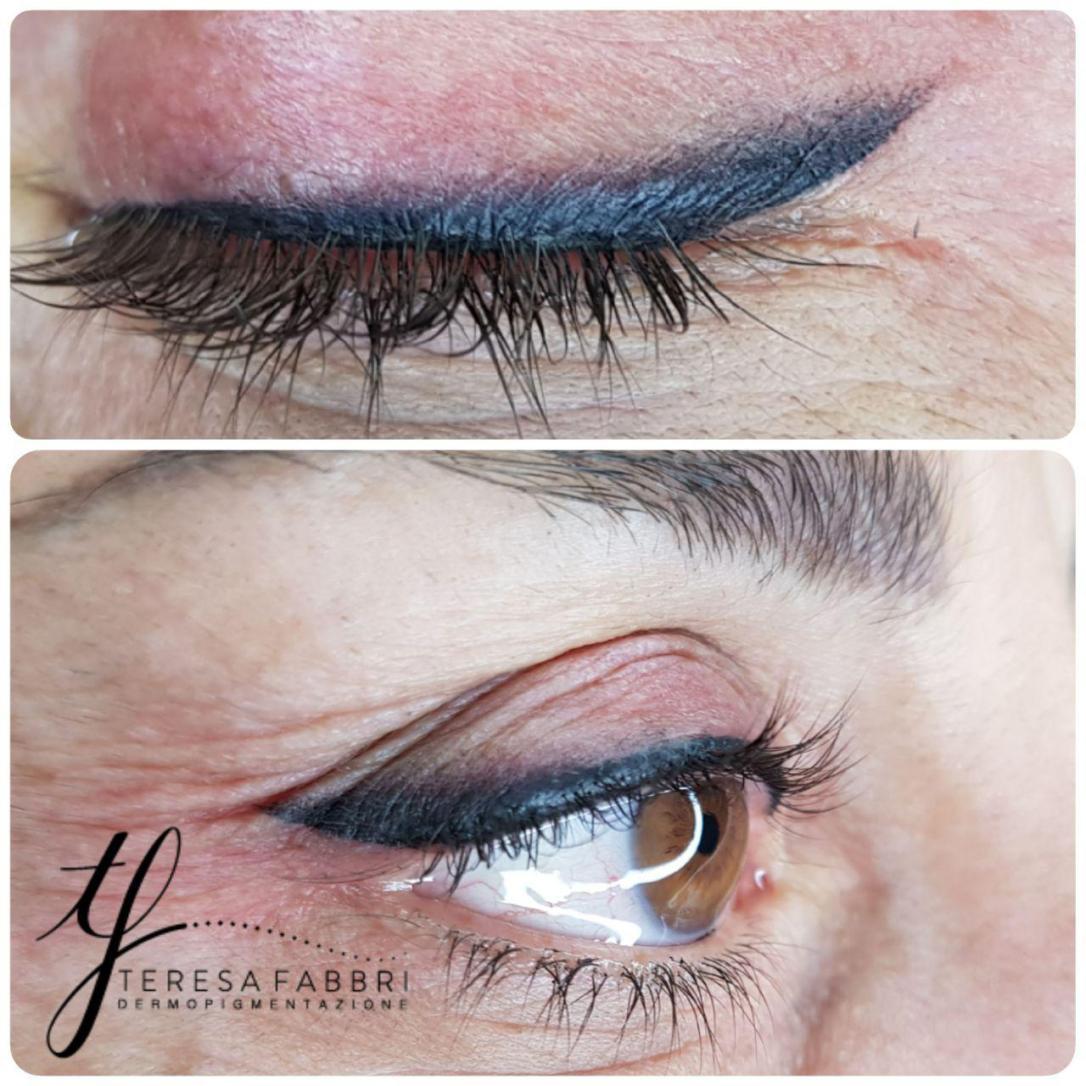 eyeliner sfumato2