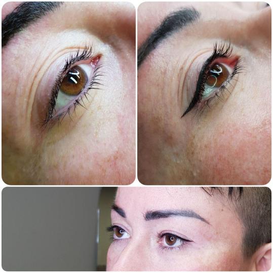 eyeliner sottile2